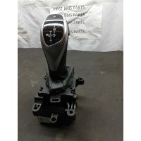 BMW  3 4 SERIES  F30 F31 F32 F33 F36 GEAR SELECTOR AUTOMATIC 9296899