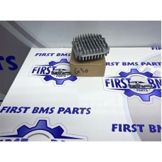 Headlight LED module Headlamp Fits BMW 5 G30 G31 G32 F90 63117214940