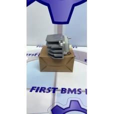 Headlight LED module Headlamp Fits BMW 5 G30 G31 G32 F90 63117214941
