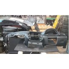 BMW F10 F11 5 SERIES DASHBOARD WITH HUD(HEAD UP DISPLAY)