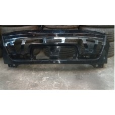 BMW I3 REAR BUMPER