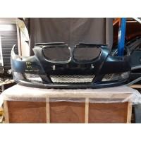 BMW 3 SERIES E92/93 COUPE/CONVERTIBLE SE FRONT BUMPER PRE LCI