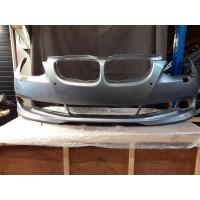 BMW 3 SERIES E92/93 COUPE/CONVERTIBLE LCI SE FRONT BUMPER *SKIN*