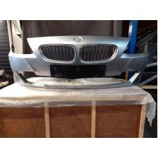 BMW Z4 E85 SE 02-08 FRONT BUMPER SKIN