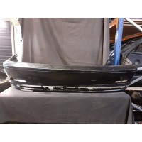BMW 3 SERIES E46 REAR BUMPER SE 330