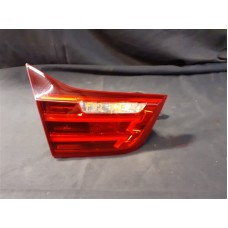 13-16 BMW 4 Series F32 F33 M Sport Left Inner Rear Tail Light PRE-LCI