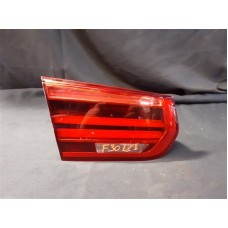 BMW 3 SERIES F30 F31 LCI REAR INNER BOOT LIGHT 2015-2018