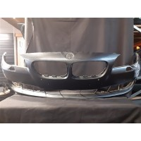 BMW 5 SERIES F10 SE PRE LCI FRONT BUMPER SKIN *NEEDS TO BE RESPRAYED*