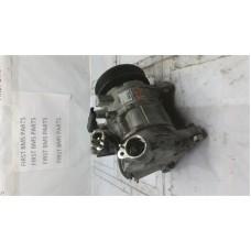 BMW Air Conditioning AC Compressor F20/F30/F32