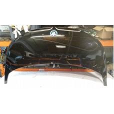 BMW i 3 2014 BONNET BLACK