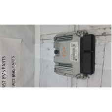 BMW ECU 1 SERIES F20/F21 CONTROL UNIT DDE 8589145
