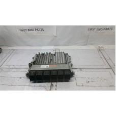 BMW ECU 1 SERIES F20/F213.0 Petrol M 140i 0261S18708