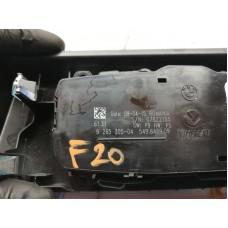 BMW 2 SERIES F20/F20/F22 HEAD LIGHT SWITCH CONTROL 9265305