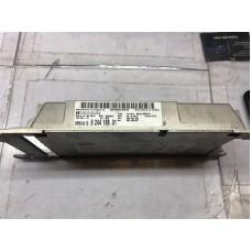 BMW 5 Series F10 Bluetooth Module 9244188
