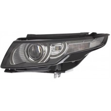 Range Rover Evoque L538 N/S Genuine Bi-Xenon Headlight