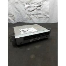 BMW 5 SERIES F10 F11 HEAD UNIT 9257492