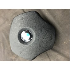 BMW E90 SE Steering Wheel Airbag