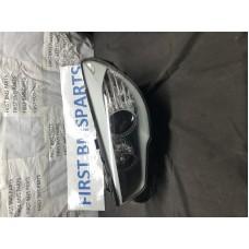 Genuine BMW F07 5 series GT Headlight Left 63117199603