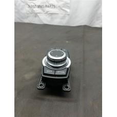 BMW 5 7 SERIES F01 F02 F07 F10 F11 IDRIVER CONTROLLER 9206444