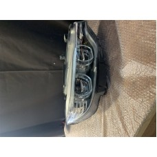 BMW M3/M4 F80 F82 F83 OS ADAPTIVE LED HEADLIGHT 7399112-02 Genuine