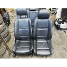BMW X5 E70 7 SEATER MSPORT BLACK INTERIOR MEMORY SEATS