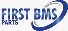 First BMS Parts Ltd